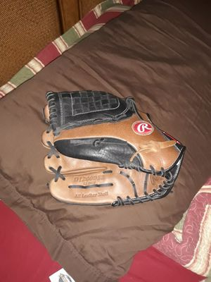 Rawlings for Sale in Pompano Beach, FL