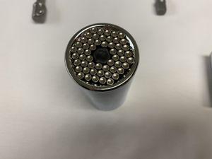 Universal Socket Grip Adapters. for Sale in Rosemead, CA