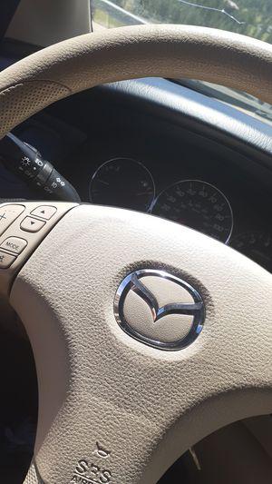Mazda mpv for Sale in Aurora, CO