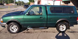 1999 Ford Ranger for Sale in Willoughby, OH