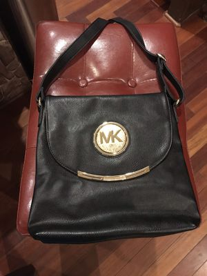 Messenger bag for Sale in Peoria, AZ