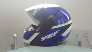 Yamaha YZF XL Motorcycle Helmet for Sale in Orlando, FL