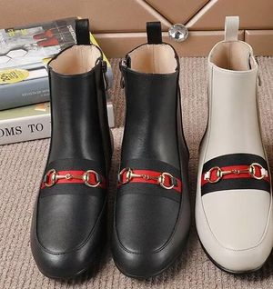 GUCCI horsebit leather boots ladies 2 colors for Sale in Merrillville, IN