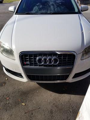 Audi 2008 for Sale in St. Petersburg, FL