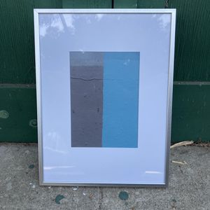 Wall for Sale in Marina del Rey, CA