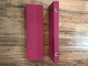 Hanging Wall Shelves for Sale in Denver, CO