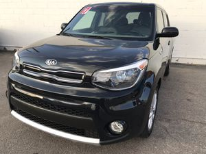 2017 Kia Soul for Sale in Denver, CO