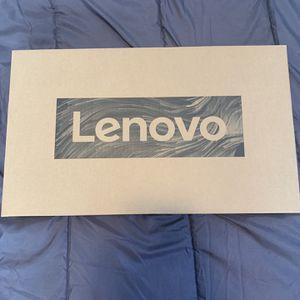 "Lenovo IdeaPad 5 15.6""FHD Touch i7-1065G7 12 512GB Brand New for Sale in Orange, CA"