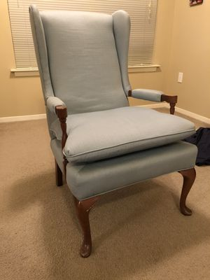 Chairs * 2 for Sale in Germantown, TN