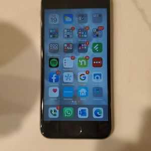 IPhone 6S 64Gb ATT EXCELLENT CONDITION for Sale in Las Vegas, NV