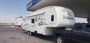 RV 5th wheel for Sale in El Paso, TX