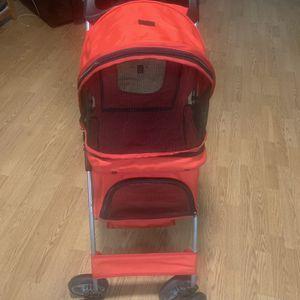 Dog Stroller for Sale in Corona, CA