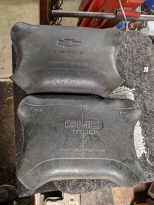 Chevy parts for Sale in Enumclaw, WA