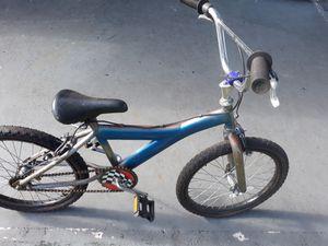 Kids used bikes for Sale in Pompano Beach, FL