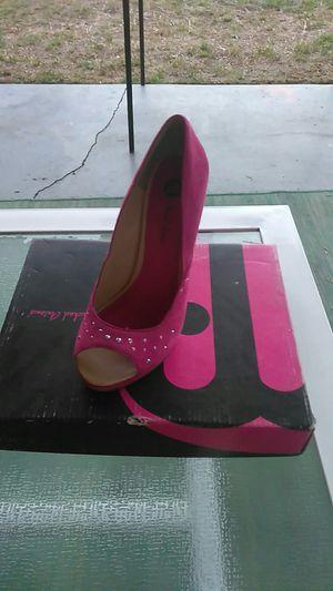 High heels for Sale in Etiwanda, CA