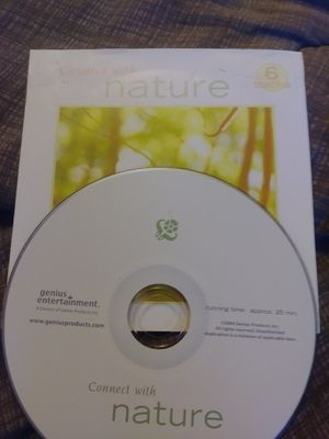 Nature Instrumental for Sale in Fort Smith, AR