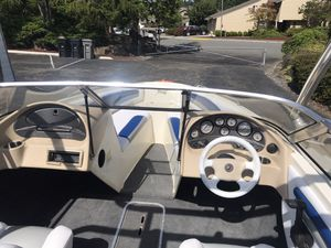 2000 Stingray 190RS for Sale in Redmond, WA