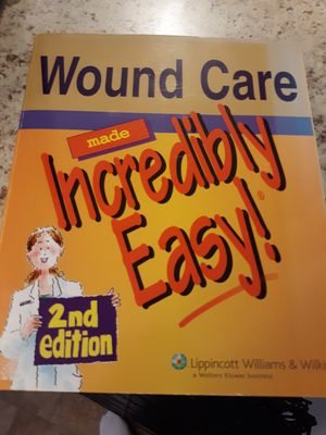 Wound Care for Sale in Cranesville, PA