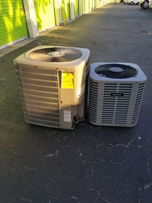 used ac condensers for Sale in Fort Lauderdale, FL