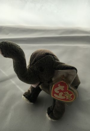 BEANIE BABY TRUMPET 2000 for Sale in Fontana, CA