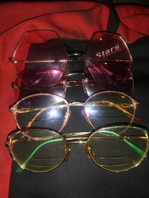Glasses for Sale in Fresno, CA