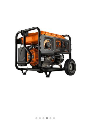 Generac generator for Sale in Auburn, WA