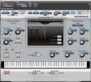 Music Production Plugins for Mac - Auto-tune - Serum - Massive - Ozone - and more for Sale in San Francisco, CA