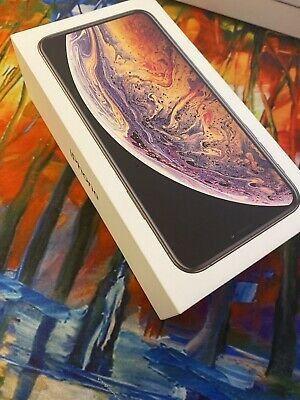 iPhone xs for Sale in El Centro, CA