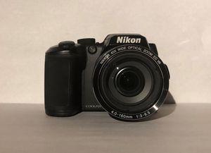 Nikon Coolpix B500 Digital Camera for Sale in Oklahoma City, OK