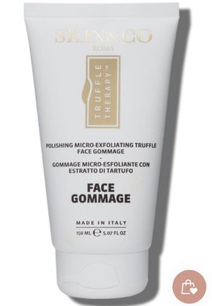 Skin & Co Roma - TRUFFLE THERAPY FACE GOMMAGE for Sale in Vallejo, CA