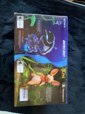 PlayStation VR Bundle for Sale in Fremont, CA