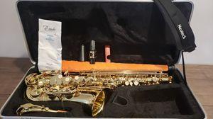 Etude Alto Saxophone for Sale in Los Angeles, CA
