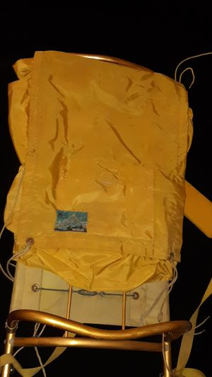 Hiking backpack for Sale in Portland, OR