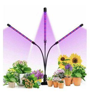 LED Grow light for plants for Sale in Ives Estates, FL