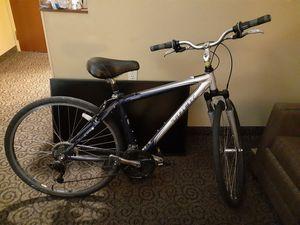 Trek 7100 hybrid for Sale in Dayton, MN