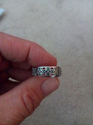 Ring for Sale in Las Vegas, NV