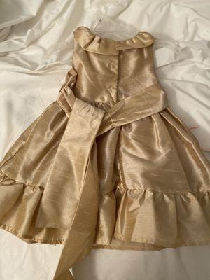 Kids clothes for Sale in Ottawa, IL