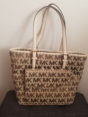 Michael Kors for Sale in Philadelphia, PA