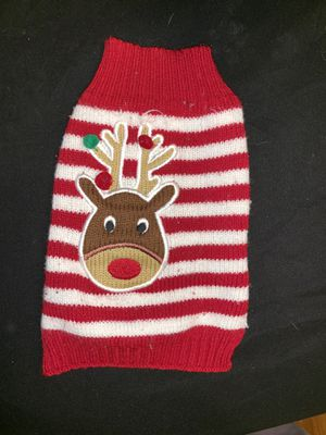 Small dog clothes for Sale in Sunbury, OH