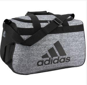 Adidas Diablo Duffle Bag Small NEW for Sale in Fullerton, CA