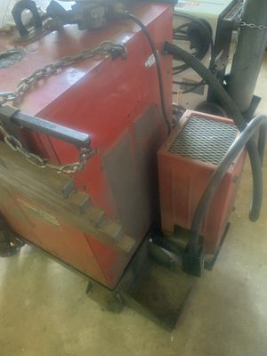 Lincoln welder for Sale in Woodland, CA