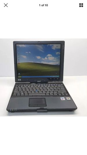 50 bucks college student laptop Wi-Fi for Sale in San Diego, CA
