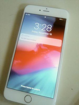 Iphone 6 plus for Sale in Minneapolis, MN