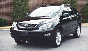 2009 Lexus RX 350 All Wheel Drive for Sale in Cleveland, OH