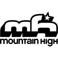 Mt Mountain High Ski skis Snowboard Lift Ticket for Sale in Newport Beach,  CA