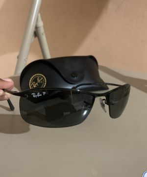 Ray Ban sunglasses for Sale in Dover, FL