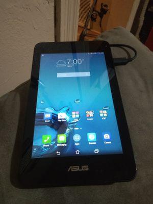 Asus padfone x mini unlocked for Sale in Joplin, MO