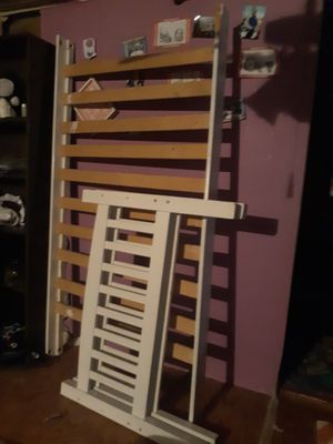 Bed frame for Sale in Woodruff, SC