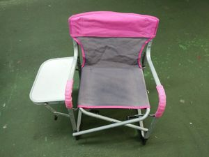 Girls beach chair for Sale in Kissimmee, FL