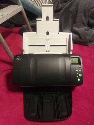 Fujitsu scanner fi-7160 for Sale in Hillsboro, OR